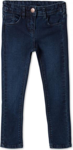 Отзыв на Узкие джинсы с органического хлопка из Интернет-Магазина C&A