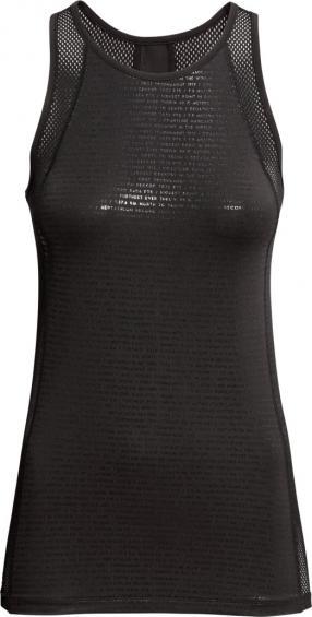 Отзыв на Спортивный топ из Интернет-Магазина H&M