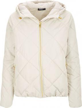 Отзыв на Куртка - подкладка из Интернет-Магазина Kik.de