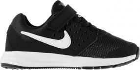 Отзыв на Nike Дауншифтер 7 для детей кроссовки из Интернет-Магазина Sports Direct