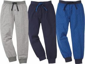 Отзыв на PEPPERTS® для детей для мальчика брюки для сна из Интернет-Магазина LIDL