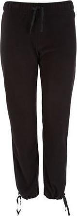Отзыв на Спортивные штаны - флис из Интернет-Магазина Kik.de