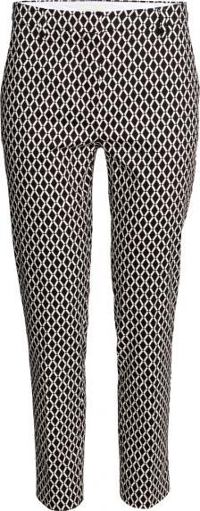 Отзыв на Ровные брюки из Интернет-Магазина H&M