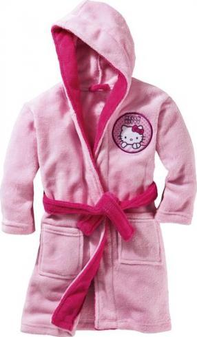 Отзыв на Для малыша / для детей для девочки банный халат из Интернет-Магазина LIDL