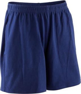 Отзыв на Спортивные штаны короткие для детей из Интернет-Магазина Decathlon