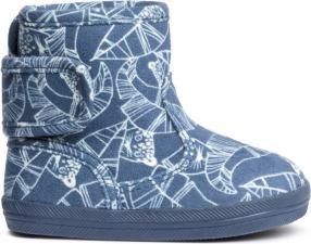 Отзыв на Boots из Интернет-Магазина H&M
