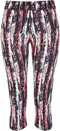 Отзыв на Ergeenomixx - спортивные штаны головни, дышащий, быстросохнущий из Интернет-Магазина Kik.de