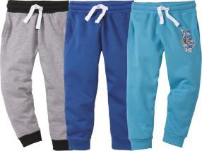 Отзыв на LUPILU® для мальчика малыша Спортивные штаны из Интернет-Магазина LIDL