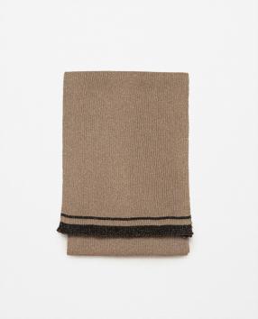 Отзыв на С полосами и из Интернет-Магазина Zara