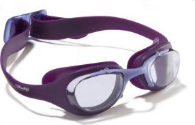 Отзыв на Очки для плаванья    фиолетовый из Интернет-Магазина Decathlon