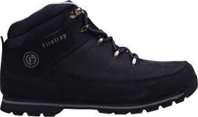 Отзыв на Firetrap Rhino Boots из Интернет-Магазина Sports Direct