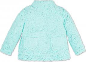 Отзыв на Флисовый свитер из Интернет-Магазина C&A