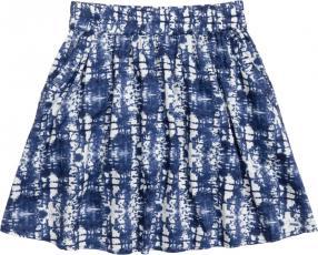 Отзыв на Хлопковая юбка из Интернет-Магазина H&M