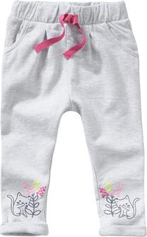 Отзыв на Baby-Jogginghose из Интернет-Магазина Ernsting's family