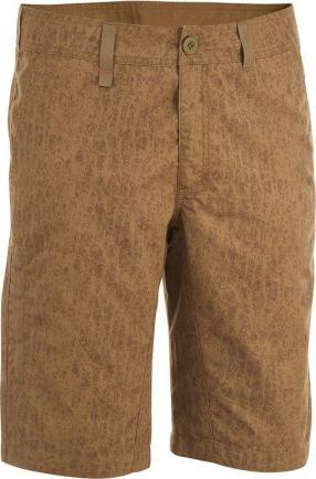 Отзыв на Спортивные штаны шорты   для мужчин  QUECHUA из Интернет-Магазина Decathlon