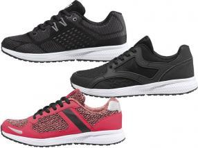 Отзыв на CRIVIT® для женщин кроссовки из Интернет-Магазина LIDL