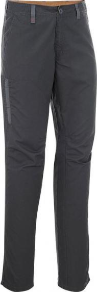 Отзыв на Спортивные штаны   для мужчин  QUECHUA из Интернет-Магазина Decathlon