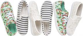 Отзыв на Для женщин кроссовки из Интернет-Магазина LIDL