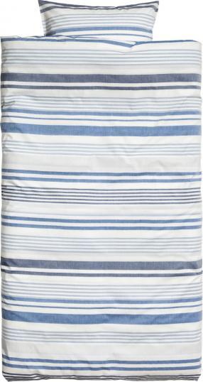 Отзыв на Постельное белье из Интернет-Магазина H&M