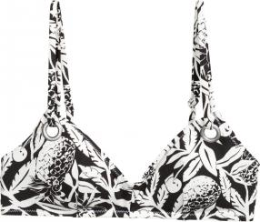 Отзыв на Верх бикини из Интернет-Магазина H&M