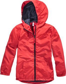 Отзыв на Куртка для мальчика из Интернет-Магазина Ernsting