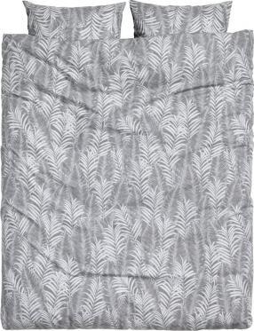Отзыв на Постельное белье с из Интернет-Магазина H&M