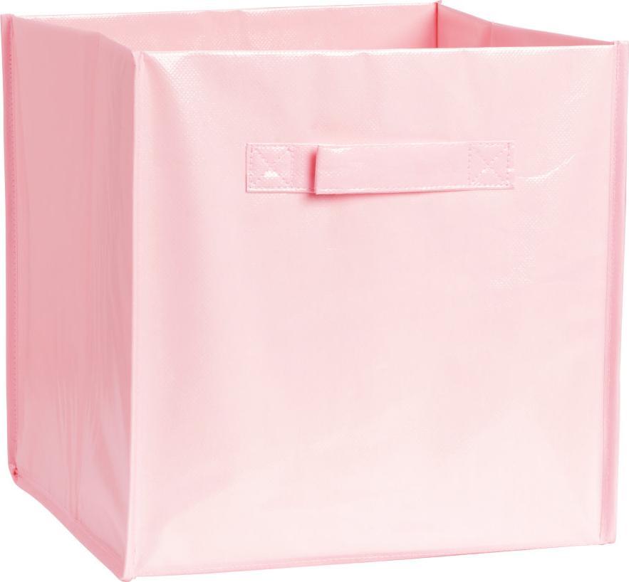 Отзыв на Ящик для хранения из Интернет-Магазина H&M