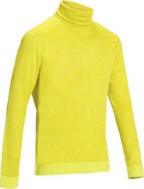 Отзыв на Лыжное нижнее белье функциональная кофта  для мужчин из Интернет-Магазина Decathlon