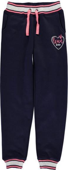 Отзыв на Lee Cooper    спортивные штаны для бега для подростка из Интернет-Магазина Sports Direct