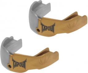 Отзыв на Tapout Mouthguard из Интернет-Магазина Sports Direct