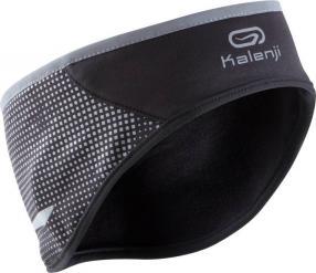 Отзыв на Lauf-Stirnband reflektierend KALENJI из Интернет-Магазина Decathlon
