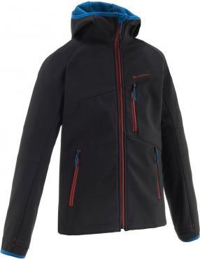 Отзыв на Лыжная курточка   для детей  QUECHUA из Интернет-Магазина Decathlon