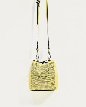 Отзыв на С заклепками из Интернет-Магазина Zara