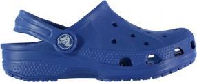 Отзыв на Crocs  клоксы  для детей из Интернет-Магазина Sports Direct