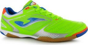 Отзыв на Кроссовки для мужчин из Интернет-Магазина Sports Direct