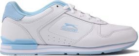 Отзыв на Для женщин кроссовки из Интернет-Магазина Sports Direct