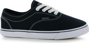 Отзыв на Кружевное брезентовая обувь из Интернет-Магазина Sports Direct