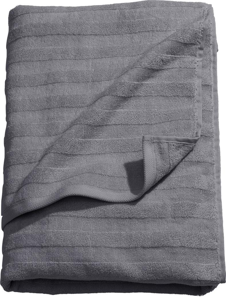 Отзыв на Полотенце для душа из Интернет-Магазина H&M