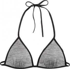Отзыв на Топ бикини треугольником с Бюстгальтер из Интернет-Магазина H&M