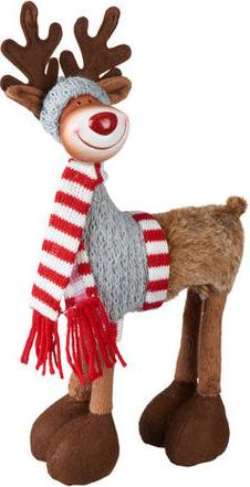 Отзыв на С пуловер из Интернет-Магазина Kik.de