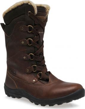 Отзыв на Для женщин зимние ботинки из Интернет-Магазина Sports Direct
