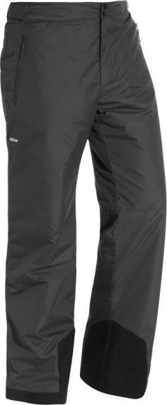 Отзыв на Лыжные штаны   для мужчин из Интернет-Магазина Decathlon