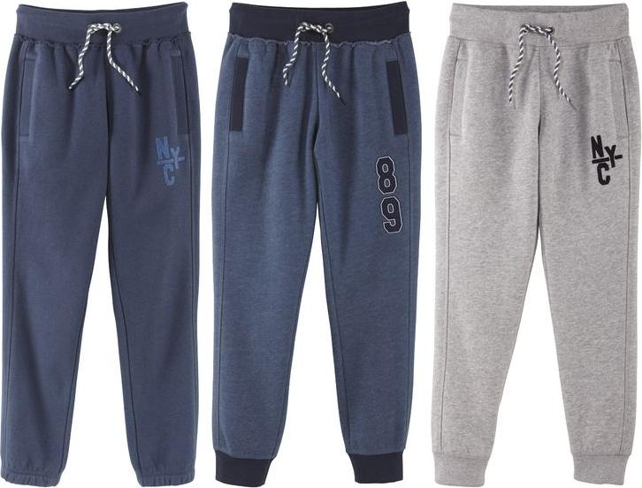 Отзыв на PEPPERTS® для детей для мальчика Спортивные штаны из Интернет-Магазина LIDL