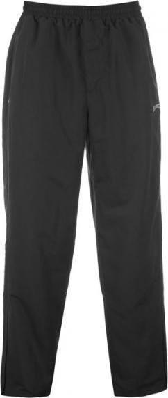 Отзыв на Спортивные штаны для мужчин из Интернет-Магазина Sports Direct