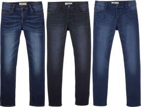 Брюки джинсы мужские доставка