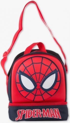 Отзыв на Spider-Man Rucksack из Интернет-Магазина C&A