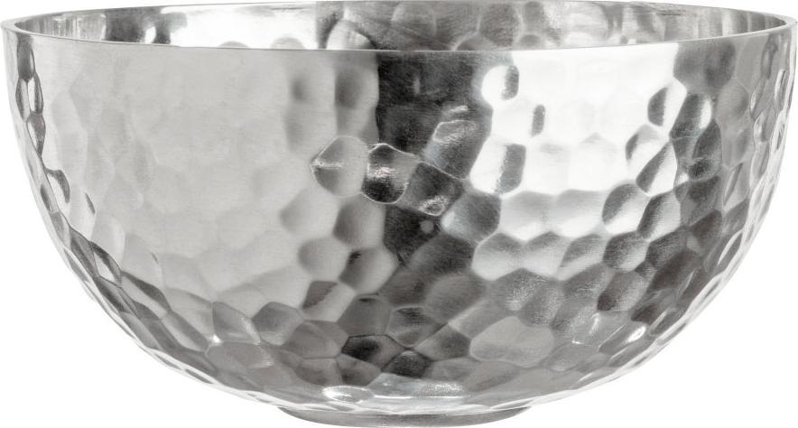 Отзыв на Kleine Metallschale из Интернет-Магазина H&M