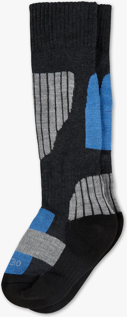 Отзыв на Ski-Socken из Интернет-Магазина C&A