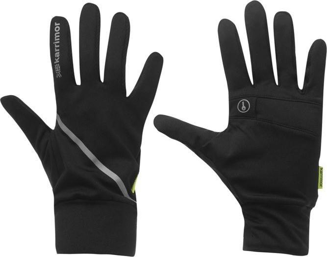 Отзыв на Karrimor тренировочные перчатки для женщин из Интернет-Магазина Sports Direct