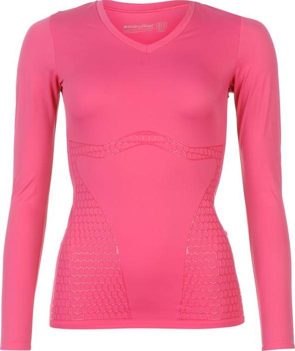 Отзыв на Топ для женщин из Интернет-Магазина Sports Direct